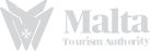 MTA-logo@2x