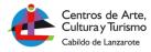 logo-CACT@2x