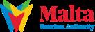 logo-MTA@2x (1)